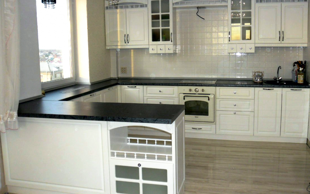 Кухня Кантри 2